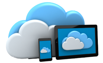 Cloud Computing 1