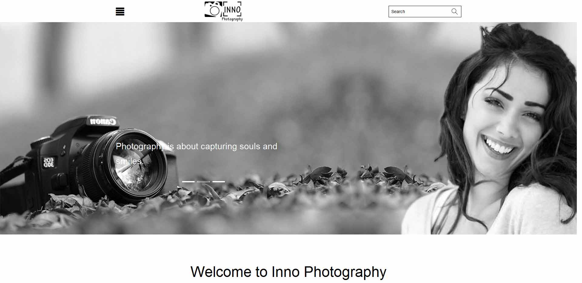 Inno Photography 3